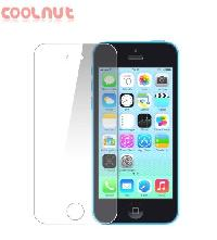 Coolnut Tempered Glass Screen Protector