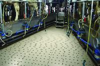 Industrial Heavy Duty Tiles