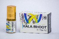 Kala Bhoot Roll On Perfume