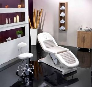 Derma And Hair Tranplant Chair Available