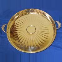 Pooja Plate - Thali