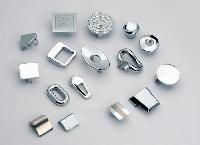 Furniture Hardwares