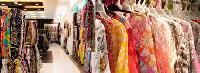 Womens Readymade Garments