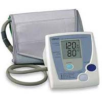 Blood Pressure Machine