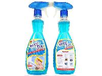 Cleanmax Glass & Household Cleaner