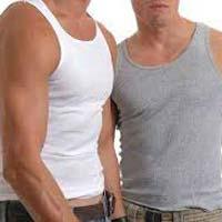 Men Inner Wear