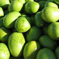 Amra Fruit