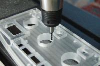 Cnc Rapid Prototyping Services