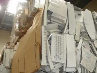 Abs Computer Plastic Scrap