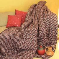 Sofa & Cushion Covers