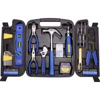 Diy Household Tool Kit