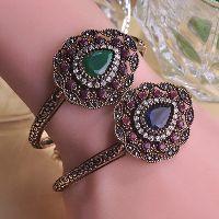 Turkish Bijuteria Bijoux Bracelet