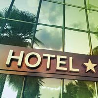 Hotel Api Services