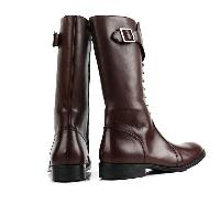 Gents Long Boot