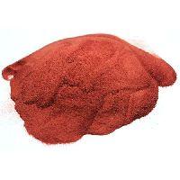 Spray Dry Tomato Powder