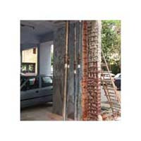 Building Remodelling & Renovation