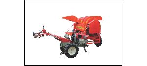 Tractor Operated Axial Flow Thresher