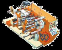 Inspection Slitting Machine