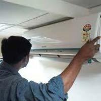 Ibf Air Conditioner Repairing Services