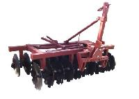 Viking Compact Disc Harrow