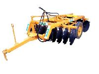 Viking Hydraulic Disc Harrow