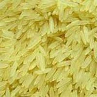 Basmati 1121 Golden Rice