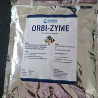 Enzyme Feed Additive