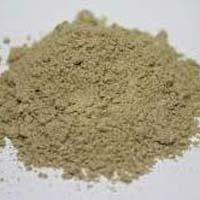 Dried Gokhru Powder