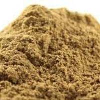 Dried Kutki Powder