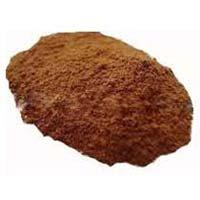 Dried Manjistha Powder