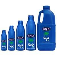 Jin-x Coconut Hair Oil