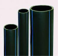 HDPE PIPE FOR SEWERAGE