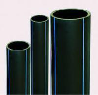 Large Diameter HDPE Pipes
