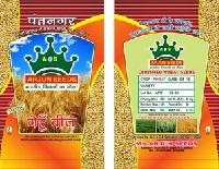 Arjun Seeds