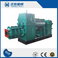 High Profitable Automatic Brick Making Machine