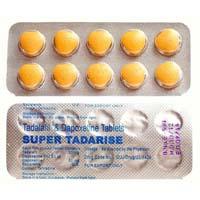 generic substitute lexapro