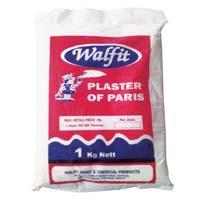 Commercial Grade Plaster Of Paris