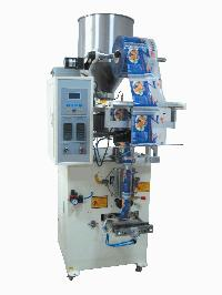 Fully Auotmatic Packing Machine