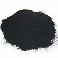 Carbon Black Oxide