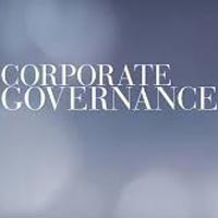 Corporate Governance Services