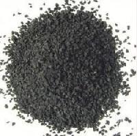 Tyre Crumb