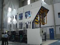 Industrial Washing Systems