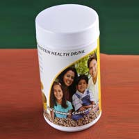Cni Protein Health Drink