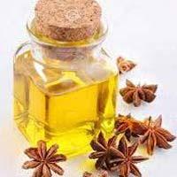 Aniseed Oil