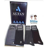 Socks Atlan 153