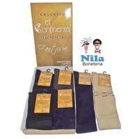 Socks Continental 145