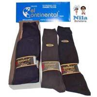 Socks Continental 147