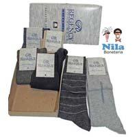 Socks Regency Cotton F