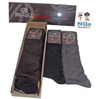 Socks Regency Cubano