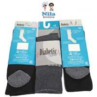 Socks Regency Diabe 166